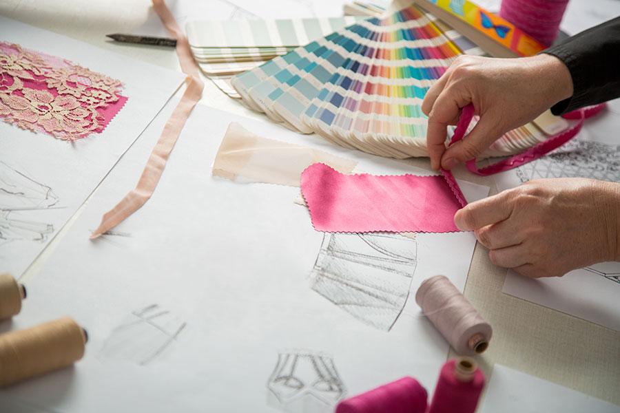 Design Product Development Pm J