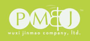 PM&J Logo